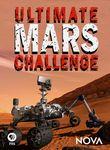 mars rover documentary discovery - photo #45
