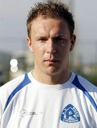 Rafal Grodzicki