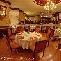 Vilamoura (Sandton) - Restaurant Sandton Johannesburg