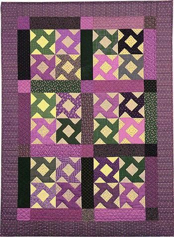45 Best Quilts Whirligig Images On Pinterest Quilt Block