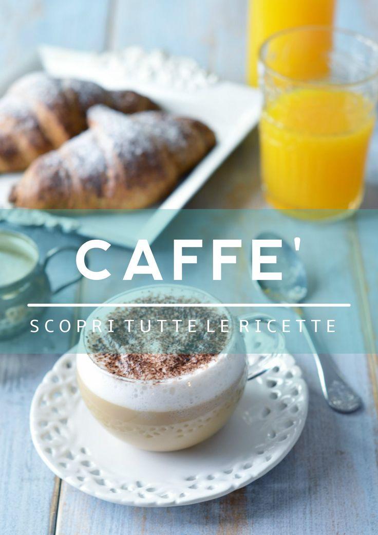 1 Colazione come al bar Caffè espresso Marocchino Caffelatte Caffè shakerato Cappuccino Caffè al ghiaccio Caffè macchiato Caffè con panna Latte macchiato Crema di caffè  Scopri Eletta Cappuccino Top  1 Biscotti alle nocciole Blondies Meringhe alla francese Brownies Canestrelli Pancakes Cookies Crostata all'albicocca Belgian waffle Cupcakes Cupcake al cappuccino Torta al cioccolato Cupcake …