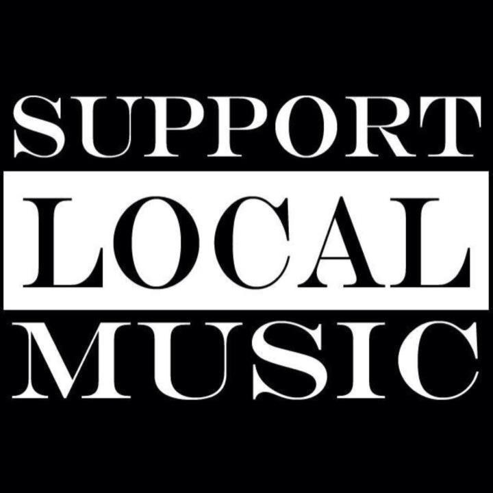 Get behind and support Australian artist and music!!!!