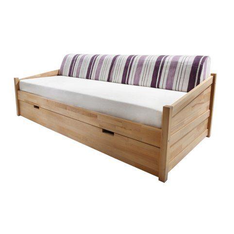 Les 25 meilleures id es de la cat gorie lit avec tiroir sur pinterest lit - Tete de lit avec tiroir ...