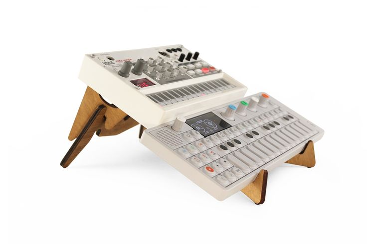 Which stand for my OP-1 synth?