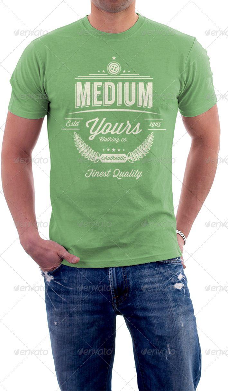Google image result for http image spreadshirt com image server v1 - Clothing Company T Shirt
