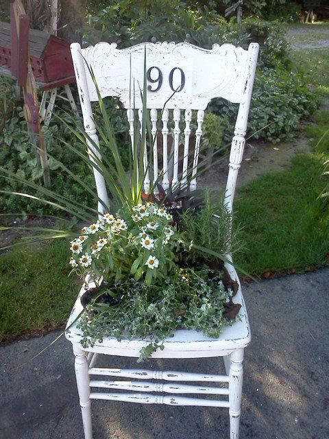 Perfect  best My Country Garden images on Pinterest Gardening Plants and Flowers