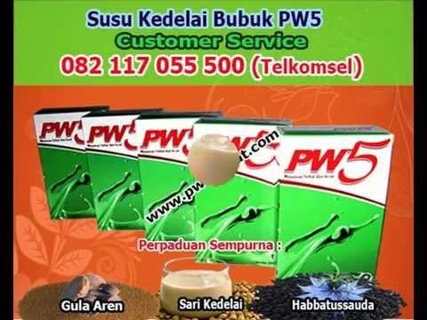 Delivery Susu Kedelai Semarang, Penjual Susu Kedelai Semarang   Dapatkan segera, Susu Kedelai Bubuk PW5 di APOTEK, TOKO OBAT dan RUMAH HERBAL terdekat dikota anda.  Info lebih Lanjut Hubungi :  Customer Service PW5 Tlp/SMS : 082 117 055 500 (Telkomsel) Email   : cs@pw5sehat.com Website : http://goo.gl/we8zrH Info Lengkap: http://bit.ly/1J19fpa
