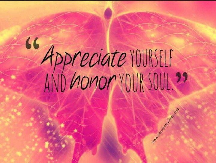 7ac0a9609a673f8d2d768b5a303b3b20--positive-inspiration-soul.jpg