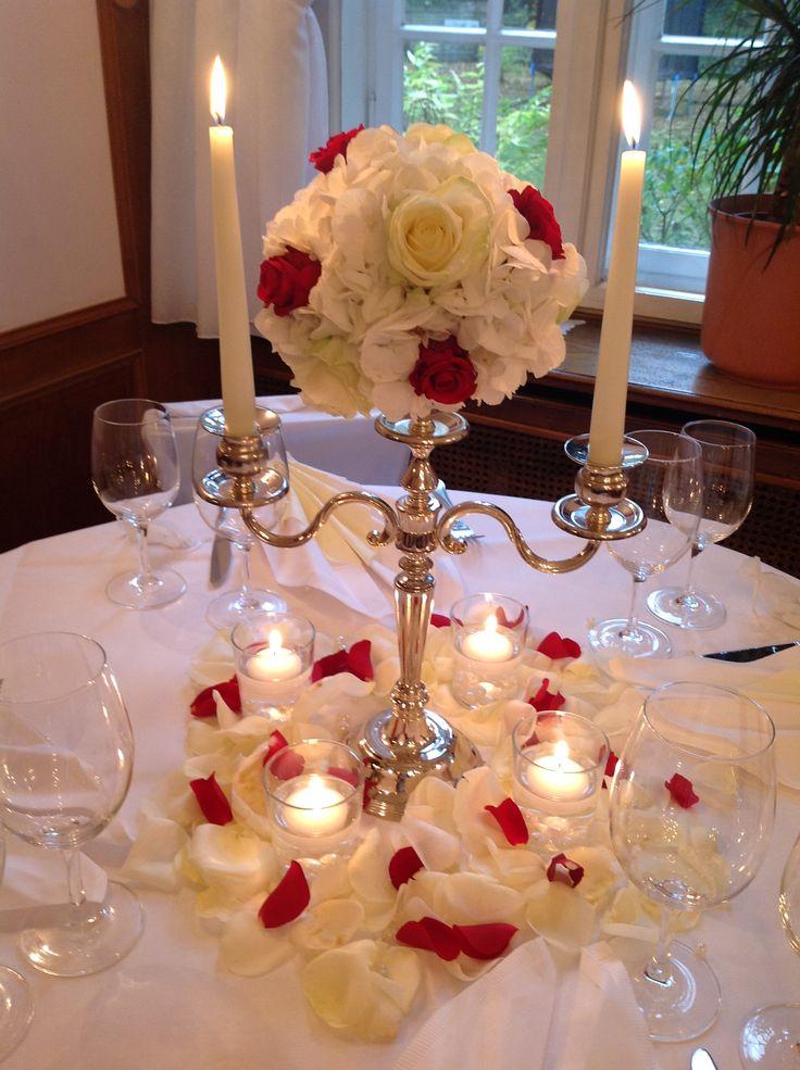 Hochzeitsdeko ausleihen nrw die besten momente der for Dekoration leihen