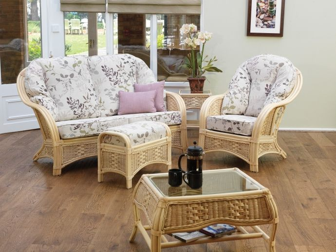 Daro Garden Furniture 45 best daro 2016 indoor collection images on pinterest backyard daro cane for cane furniture rattan furniture wicker furniture outdoor furniture and conservatory furniture daro supply only quality cane furniture workwithnaturefo
