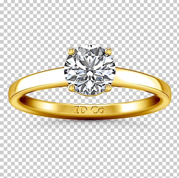Diamond Engagement Ring Solitaire Jewellery Png Body Jewellery Body Jewelry Bri Diamond Solitaire Engagement Ring Engagement Rings Diamond Engagement Rings