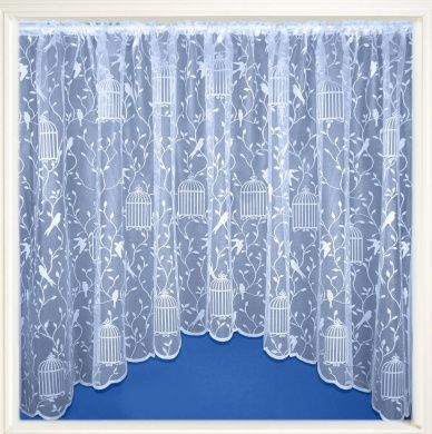 Curtains Ideas 36 wide shower curtain : 17 Best images about Curtain me on the Blind side... on Pinterest ...