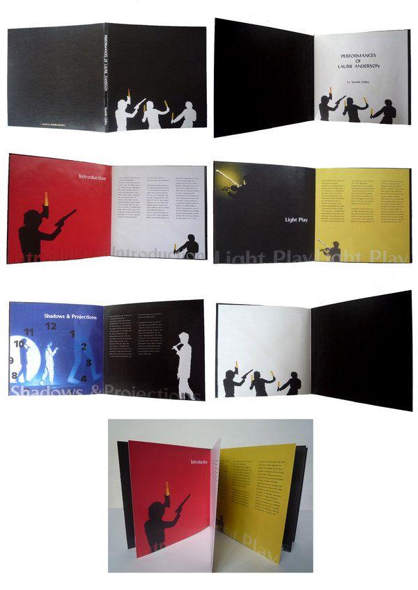 Book Cover Design Description : Best books images on pinterest book layouts