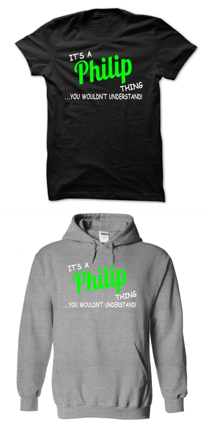 Philip Thing Understand St420 Phil Kessel T Shirt Pittsburgh #black #phillip #t #shirt #phil #kessel #t #shirt #pittsburgh #philipp #plein #t #shirt #sale #phillip #brooks #ufc #t #shirt