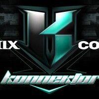 Konnektor - Spin That Shit (Astraphyx Remix) by Astraphyx on SoundCloud