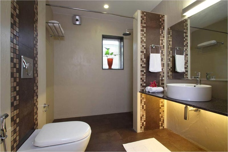 Swiss County Munnar  -SAVIO and RUPA Interior Concepts Bangalore   professional interior design company Bangalore   Modern Interior Designers   Residential Interior Designs