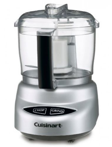 Kitchen Food Processor Electronic Touch Control Prep Processing