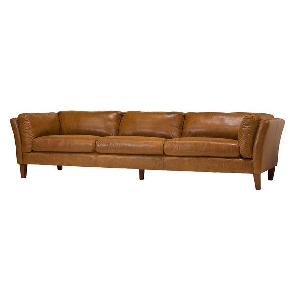 Draper 4 Seater Sofa Austin Furniture Store Leather Pillow Italian Bedroom Furniture