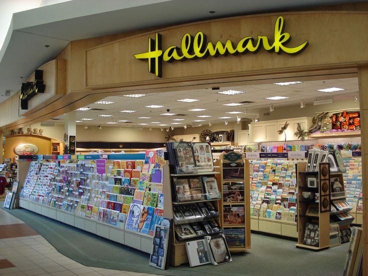 Hallmark Coupons - Printable Coupons In Store & Coupon Codes
