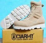 Sepatu Gurun CIARMY Made In BANDUNG Menerima Order Satuan Dan Partai Besar Yang Cinta Produck INDONESIA Beli Ya,,,,Sepatu PDL BOOTS GURUN nya http://sepatugurun.com/