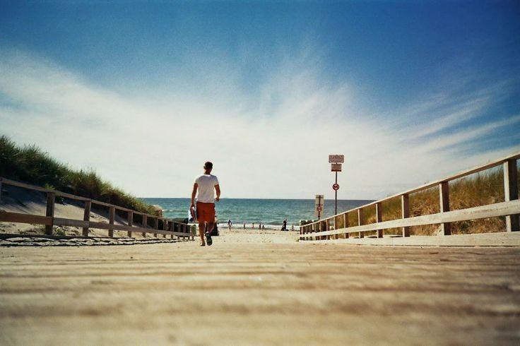 Sommer 15 (c) Lomoherz (8) #Ostsee