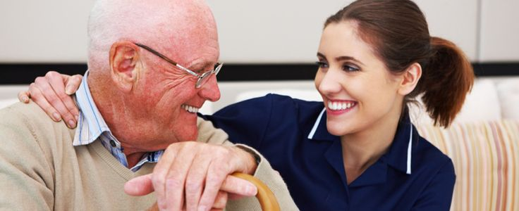 Keep Seniors Safe While Operating A Bed Alarm Pad