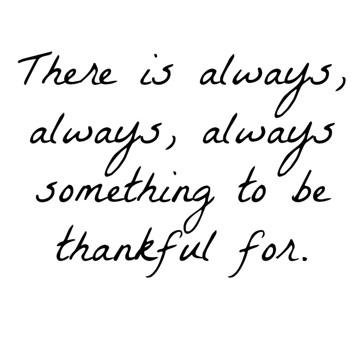 Image result for being thankful pinterest