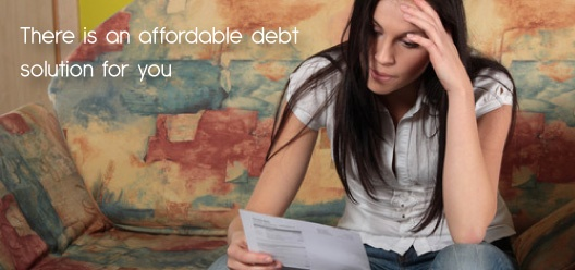 UK Debt Management Companies | Services to help you with Debt - Evesham Debt Advisors
