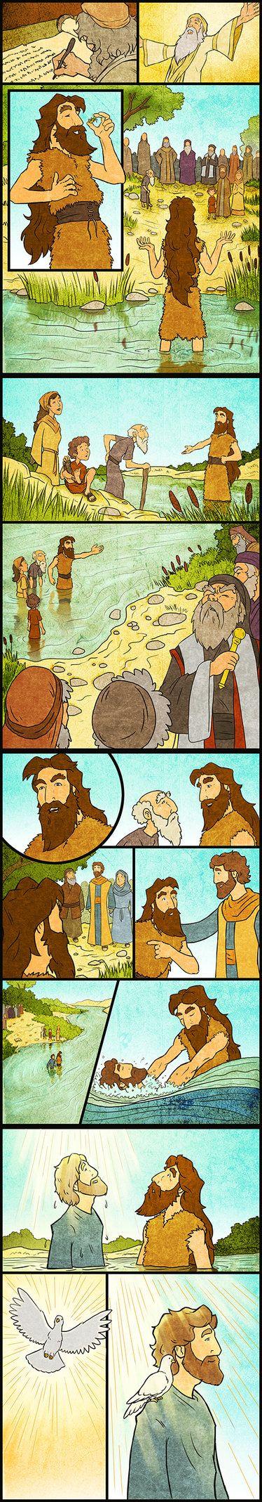 22 best bible art images on pinterest bible art bible stories