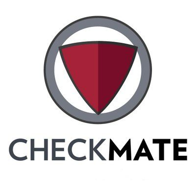 CheckMate is a suite of personal protection and lone worker solution products and apps. We value the safety of our clients, their employees, and their families.