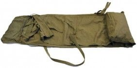 WWII US ARMY M1935 BEDROLL