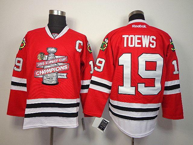NHL Chicago Blackhawks Jersey  (12) , wholesale online  $25.99 - www.vod158.com