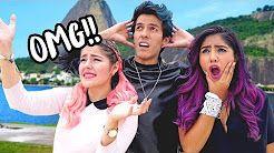 los polinesios - YouTube