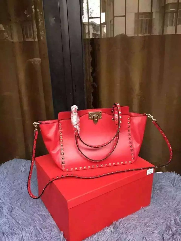 valentino Bag, ID : 47984(FORSALE:a@yybags.com), valentino kids rolling backpack, valentino most popular backpacks, valentino caravani, red valentino bags sale, valentino briefcase laptop, valentino shoes red, oliver by valentino, valentino fashion backpacks, valentino leather belts online, valentino leather handbags online #valentinoBag #valentino #valentino #waterproof #backpack