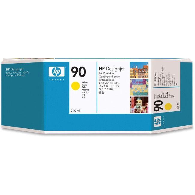 Compra presents HP 90 Yellow Ink ... Check it out! http://www.compra-markets.ca/products/hp-90-yellow-ink-cartridge?utm_campaign=social_autopilot&utm_source=pin&utm_medium=pin