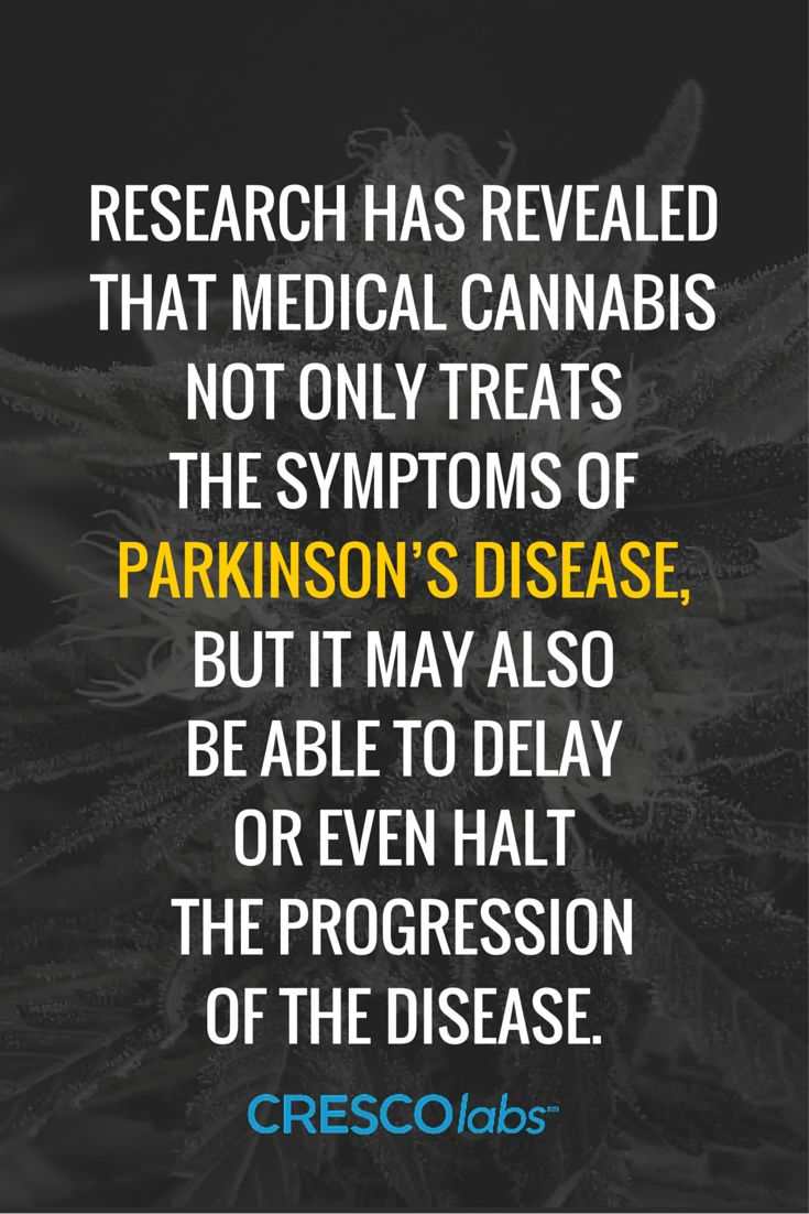 Best 25 Parkinson S Disease Ideas On Pinterest