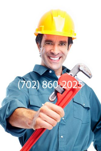 You might live in Las Vegas and might type in search: how to find a plumber near me? We are here to let you know that Rooter Man is near you! http://rooterman.com/las-vegas/how-to-find-a-plumber-near-me/ | http://las-vegas-plumber.com | http://plumbing-las-vegas-nv.com