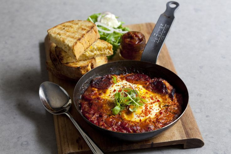 Enjoy casual dining at Botanical's perfect Bistro in South Yarra, Melbourne. Our restaurant serve modern Australian cuisine in breakfast (Friday - Sunday), brunch, lunch and dinner.