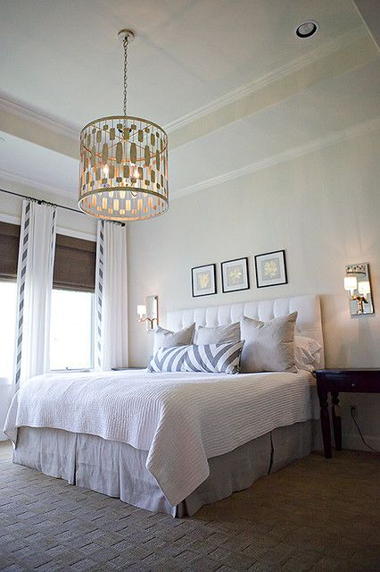 best 25 bedroom chandeliers ideas on pinterest 14734 | 7ac17f9c9439f792b5f25af2846cdc69 master bedroom chandelier bedroom chandeliers
