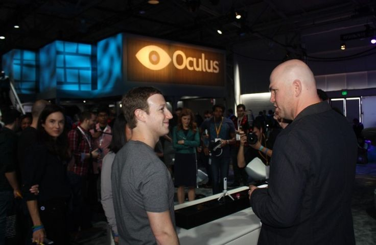 Facebook is opening an office focused on research for its Oculus virtual reality platform in Pittsburgh, of all places.