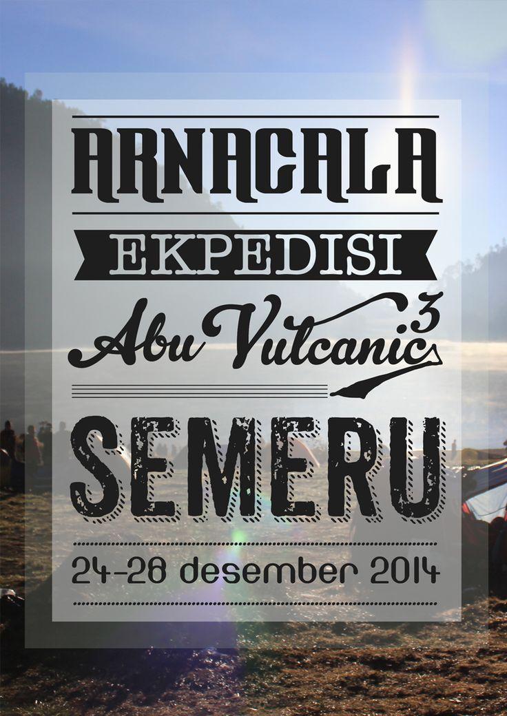 #arnacala