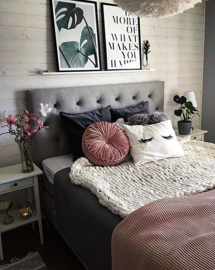 Interior Design Ideas Nz Inside Interior Design Ideas Entrance Half Home Decor Ideas Diy Pinterest Home Decor Decor Bedroom Decor