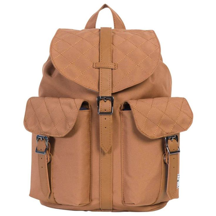 HERSCHEL SUPPLY CO. Herschel Supply Co. Dawson Womens Backpack. #herschelsupplyco. #bags #backpacks #