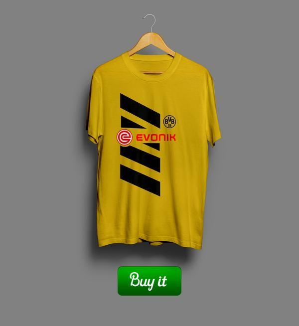 Evonik logo   #Боруссия #Дортмунд #BV #Borussia #Dortmund #Die #Schwarzgelben #Football #Club  #tshirt #футболки #футбол #logo