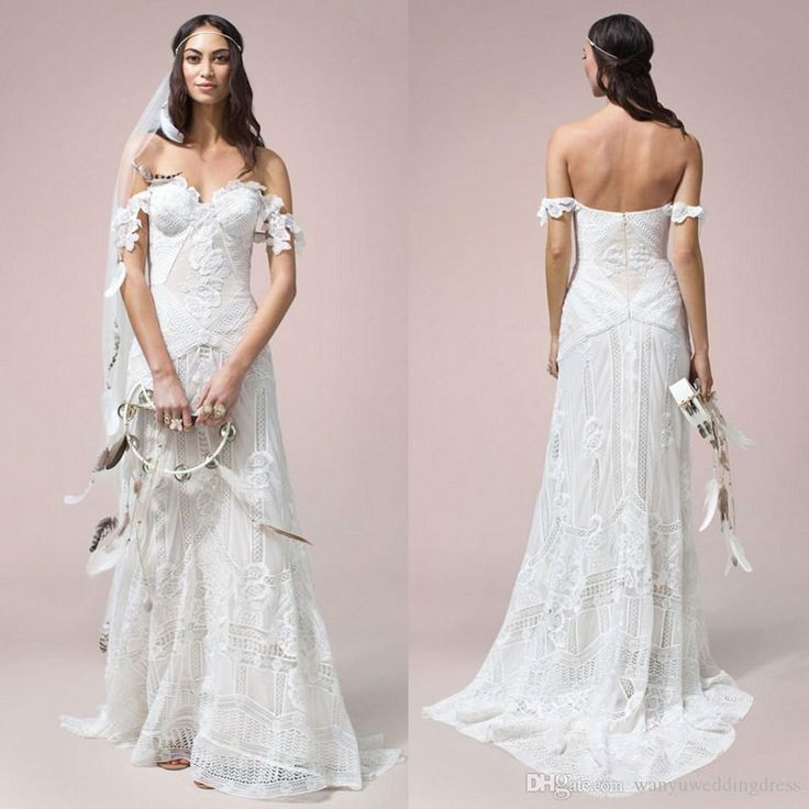 Custom Made Wedding Dress Greek Inspired: 17 Best Ideas About Halter Neck Wedding Dresses On