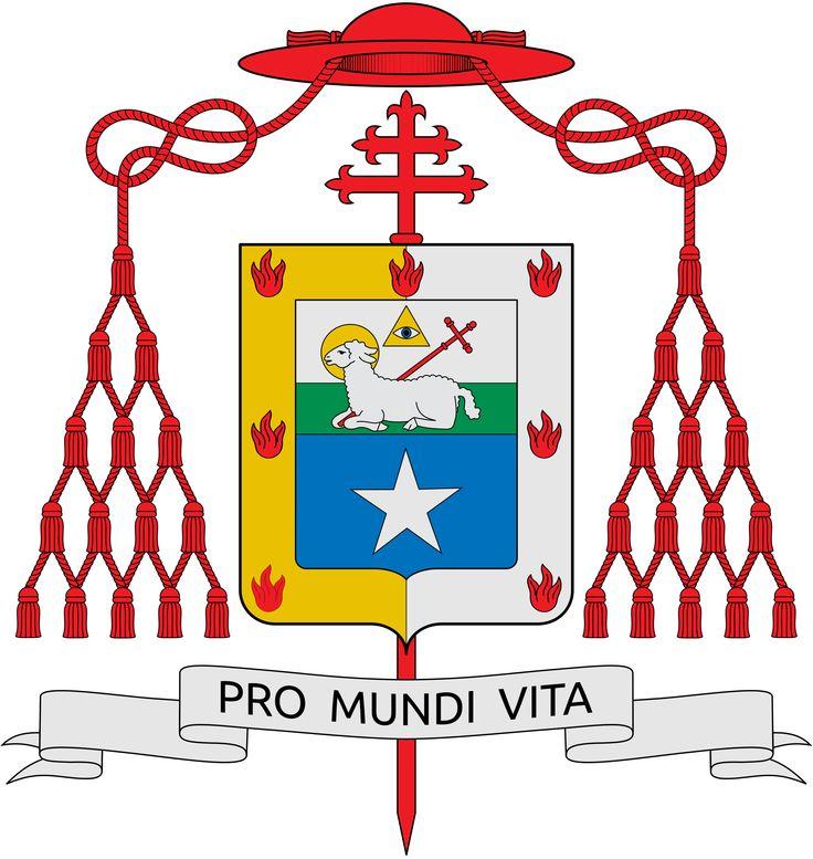 Jorge Urosa Savino