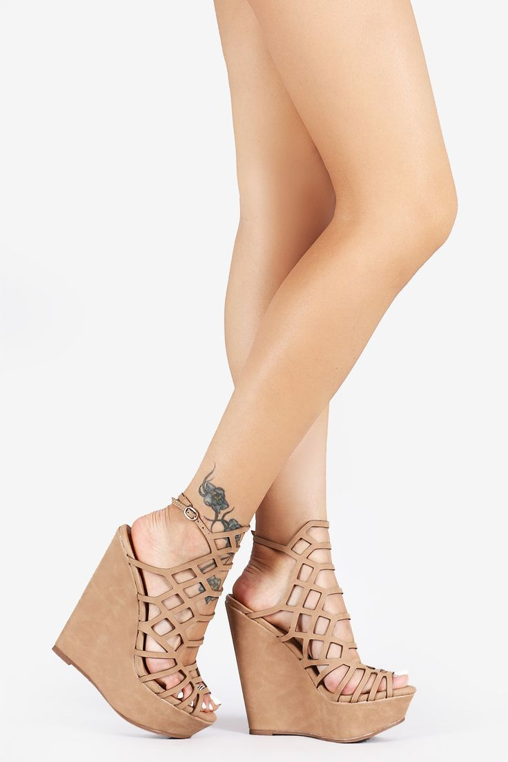 Best Louboutin Shoes For Wide Feet