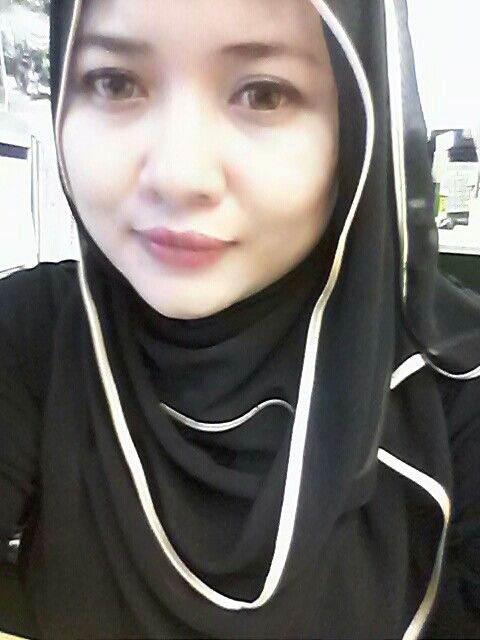 #Hijab#indonesia