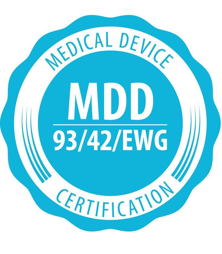 #medicaldevice #clinicalstudies #mihabodytec #speedfitness #emstechnology