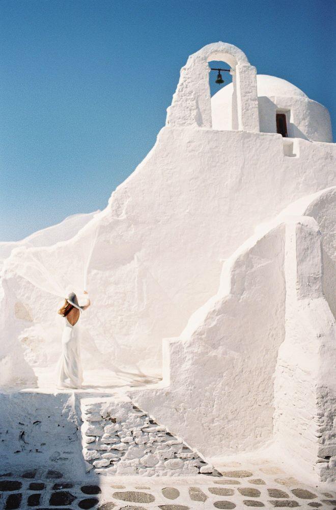 Wedding Photographers Greece   Les Anagnou   Wedding Gallery